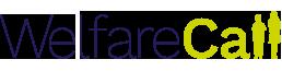 Welfare Call Logo