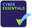 Welfare Call Ltd is Cyber Essentials accredited